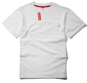 15春夏物 SUPREME シュプリーム モデル大絶賛? 半袖Tシャツ 4色可選