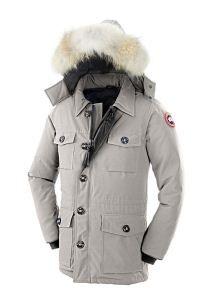 大人の個性を。2016秋冬物 Canada Goose ダウンジャケット ロング 6色可選 寒さに打ち勝つ