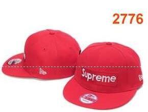 大注目の夏コーデにSupreme スーパーコピー、シュプリームのツバメ縁の帽子.
