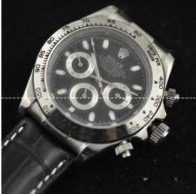 デイト付けの大人気なRolex コピー、ロレックスの男性腕時計.