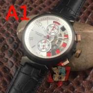 オリジナル 2017春夏 ルイ ヴィトン LOUIS VUITTON 腕時計 多色選択可