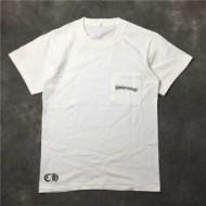 半袖Tシャツ 暖かみのある肌触り2017春夏 クロムハーツ CHROME HEARTS 先行販売3色可選