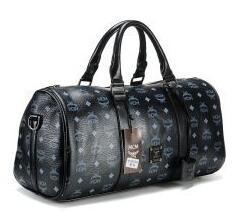 長方形のエムシーエム スーパーコピー、MCMの爆買いセールのレディースハンドバッグ.