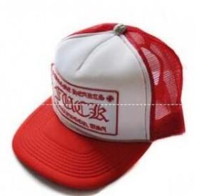 プレゼントにも最適CHROME HEARTS クロムハーツキャップ人気 愛用できる帽子