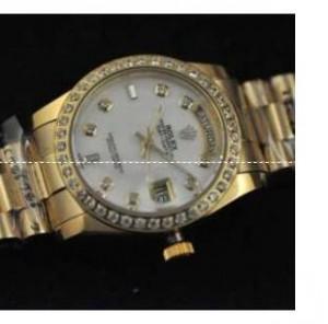 完売品 ロレックス時計ブランド 人気 魅力を最大限に演出するROLEX