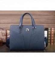 最上級のCARTIER カルティエ 人気 希少価値の高い バッグ