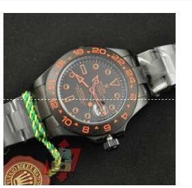 最も目を引くの ROLEX ロレックス コピー販売 実用性が非常に高い腕時計