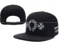 品質保証定番人気なクロム ハーツ 帽子 コピー ブラック CHプラス CHROME HEARTS メンズキャップ.
