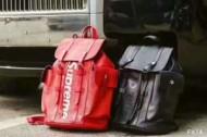 高級品 通販 リュック、バックパック ルイ ヴィトン LOUIS VUITTON 2色可選 2017春夏