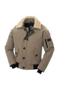 肌触りの気持ちい2017秋冬物Canada Gooseカナダグース ダウンジャケットコピー メンズ5色可選 保温性を発揮する