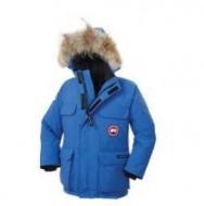 大人っぽい印象に CANADA GOOSE カナダグース  最高級のジャケット&ブルゾン メンズ アウター  シタデル