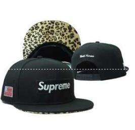 通気性を実現するSUPREME コピー シュプリーム 品質を兼ね備えた帽子