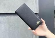 丈夫で高品質 エルメス財布 コピー HERMES ラウンドファスナーウォレット ブランド ギフト 高級 人気 新品