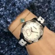 存在感のある 女性用腕時計ポップ2018春夏新作シャネル CHANEL