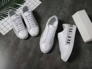 大人の魅力を溢れる バーバリー BURBERRY 2018春夏新作スニーカー、靴