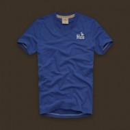 超カッコイイ 2018定番新作 アバクロンビー&フィッチ Abercrombie & Fitch 即完売 Tシャツ/シャツ 3色可選
