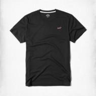 可愛いデザイン 2018定番新作 アバクロンビー&フィッチ Abercrombie & Fitch  Tシャツ/シャツ 2色可選