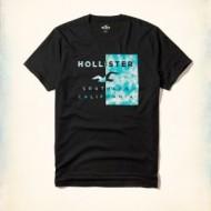 品質も良きs級アイテム 2018定番新作 アバクロンビー&フィッチ Abercrombie & Fitch Tシャツ/シャツ 2色可選