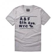 品質にこだわり 2018定番新作 アバクロンビー&フィッチ Abercrombie & Fitch  Tシャツ/シャツ