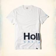 新品買い付け 2018定番新作 アバクロンビー&フィッチ Abercrombie &上品な印象 大人気 Tシャツ/シャツ