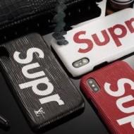 上品な印象 ルイ ヴィトン LOUIS VUITTON 2018新入荷 iphone7 plus ケース カバー 3色可選