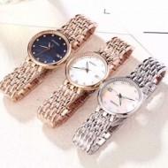 2018春夏新作 シャネル CHANEL 女性用腕時計 輸入クオーツムーブメント 3色可選 人気商品新色登場!