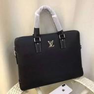 2018限定モデル品質にこだわり LOUIS VUITTON 注目されるハンドバッグ