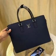 ビジネスバッグ 2色可選 新たな世界に新作通販 ルイ ヴィトン LOUIS VUITTON
