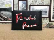 最近売れたアイテムフェンディ2018最新コレクション FENDI ポーチ