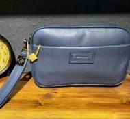 使い勝手的にバリーバッグメンズBALLYコピーのショルダー付き手持ちバッグ人気セール新品3色可選