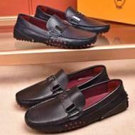 落ち着いたコーデトッズ靴コピーTOD'Sスーパーブランドコピーカーフレザー通気性抜群