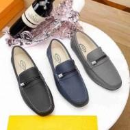 おしゃれなカジュアル トッズ靴履き心地 TOD'Sスーパーブランドコピーメンズ三つの色可選択軽便