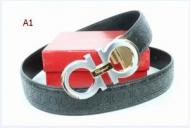 ベルト ブランド コピーFERRAGAMOカジュアルスタイルおしゃれスライトベルト超激得新作登場スタイリッシュかっこいいベルト