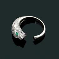 海外人気アイテム カルティエ CARTIER 指輪 秋冬新作登場 3色可選 最近売れたアイテム