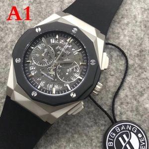 ウブロ スーパー コピー n品メンズウォッチHUBLOT最安値品質保証モダンなデザイン男性腕時計カジュアル上品ファッション