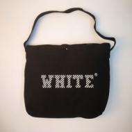 Off-White レディース トートバッグ 有名人などにも愛着 オフホワイト コピー 通販 3色可選 大人気 コーデ 品質保証