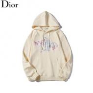 Dior パーカー コピー 2019秋冬本番になるコレクション ディオール メンズ デイリー 多色可選 お買い得 コーデ 最低価格