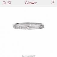 上品さと楽チン感たっぷり カルティエ レディース ブレスレット レディース Cartier コピー 2色可選 ブランド 激安 N6033602