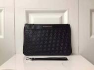 バーバリー ポーチ コピー 究極的なシンプルさを表現するアイテム メンズ Burberry ブラック デイリー ブランド 品質保証