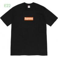 SUPREME この真冬の大問題に応える新作 Tシャツ/半袖 2019秋に注目したい シュプリーム