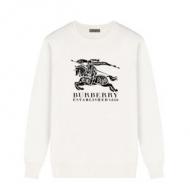 バーバリー 4色可選 2019トレンドカラー秋冬セール プルオーバーパーカー 保温性に優れるものにBURBERRY