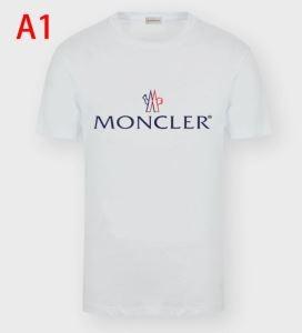 Tシャツ メンズ MONCLER デイリースタイルに最適 モンクレール 激安 コピー 多色可選 カジュアル おしゃれ 2020限定 最安値