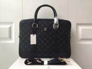 抜群な耐久性を重視 Louis Vuitton ビジネスバッグ 2020春夏 ルイ ヴィトン バッグ 新作 メンズ コピー おすすめ 最高品質