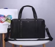 Armani ビジネスバッグ 限定 シックさと高級感を与えるモデル アルマーニ 通販 メンズ コピー ブラック おすすめ 完売必至