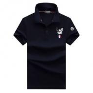 モンクレール 今や世界中から人気  MONCLER 多色可選 2020年春用 半袖Tシャツ 最旬の新作をお見逃しなく