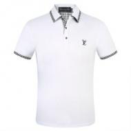 2020ss新作お得安い 半袖Tシャツ 3色可選 注目の最新アイテムをご紹介 ルイ ヴィトン LOUIS VUITTON