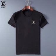 半袖Tシャツ2色可選  おしゃれを楽しみたい ルイ ヴィトン 2020年最新限定 LOUIS VUITTON