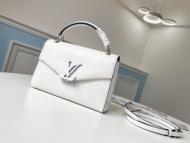 Louis Vuitton ショルダーバッグ 定番 ナチュラルに着こなせるアイテム ルイヴィトン レディース コピー おすすめ セール M55978