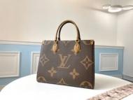 ショルダーバッグ 定番 Louis Vuitton 上品な日常スタイルに ルイヴィトン バッグ 人気 レディース コピー おしゃれ セール