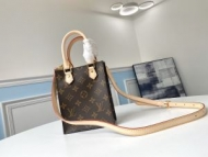 モダンな着こなしに重宝 ルイ ヴィトン ショルダーバッグ 使いやすい Louis Vuitton レディース コピー おすすめ 最高品質